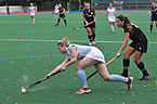 Servette HC vs Black Bloys HC - LNA femmes - 20141012 8.jpg