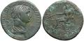 Sestertius Trajan.xcf