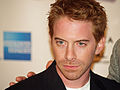 Seth Green by David Shankbone.jpg