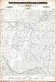 Setor 69 do Mappa Topographico do Municipio de São Paulo.jpg