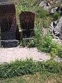 Sevanavank Monastery D A (3).jpg