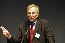 Seymour Hersh-IPS.jpg