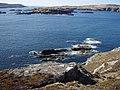 Sgeirean Glasa - geograph.org.uk - 772895.jpg