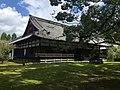 Shōren-in.jpg