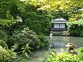 Shōyō-en3.jpg
