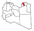 Shabiat Al Marj District 2007.png