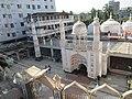 Shah Shuja Mosque, 2019-01-05 (03).jpg