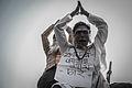 Shahbag Projonmo Square Uprising Demanding Death Penalty of the War Criminals of 1971 in Bangladesh 10.jpg