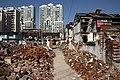 Shanghai-42-im Umbruch-2012-gje.jpg
