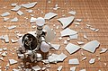 Shattered light fixture 1.jpg