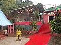 Shau Kei Wan temple cluster 16.jpg
