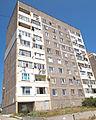 Shcholkine - apartment building2.jpg