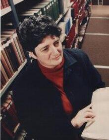 Sheena Blackhall
