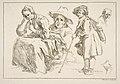 Sheet of Sketches MET DP818402.jpg