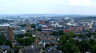 Sheffield Sheffield (cropped).png