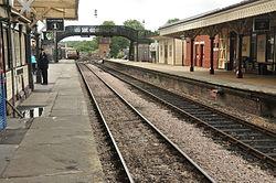 Sheffield Park railway station (2305).jpg