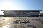 Shenyang South Railway Station.jpg
