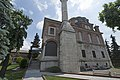 Shep Sefa Hatun Mosque 8537.jpg