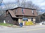 Sherrodsville Post Office.JPG