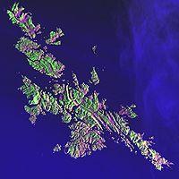 Shetlandinseln (Landsat).jpg