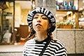 Shibuya Fashion Street Snap (2017-09-16 22.01.04 by Dick Thomas Johnson).jpg