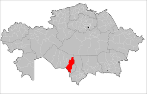 Shieli District Kazakhstan.png