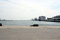 Shikama Wharf 03.jpg