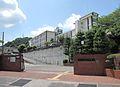 Shimamoto High School.JPG