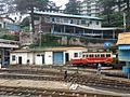 Shimla station2.jpg
