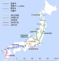 Shinkansen map 201412 ja.png