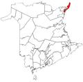 Shippagan-Lameque-Miscou (2014-).png