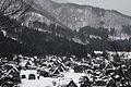 Shirakawago valley.jpg