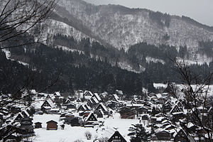 Shirakawago valley.jpg