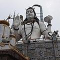 Shiva Statue Namchi.jpg