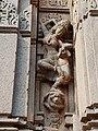 Shiva temple, Narayanapur, Bidar 286.jpg