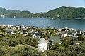 Shodoshima Olive Park Shodo Island Japan14bs3.jpg