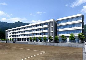 Shodoshima chuo high school.jpg