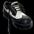 Shoe bar.png
