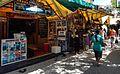 Shops in Phuket (8482739196).jpg