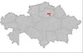 Shortandy District Kazakhstan.png