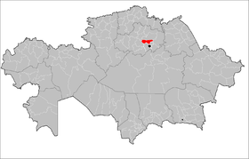 Shortandy District Kazakhstan.png