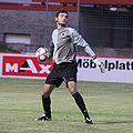 Shpëtim Moçka - Albania U-21 (2).jpg