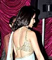 Shraddha Kapoor at audio release of Aashiqui 2 at Sudeep studios (3).jpg
