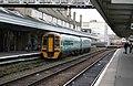 Shrewsbury station - geograph.org.uk - 1000838.jpg
