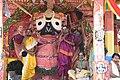 Shri Jagannath before Sunabesha.jpg