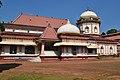 Shri Nagesh Temple.jpg
