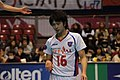 Shun Takahashi (FC Tokyo).jpg
