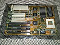 Shuttle hot-539 motherboard observe.jpg