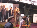 Sian Berry London-mayoral elections 08.jpg
