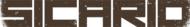 Sicario (2015) Logo.png